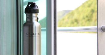 https://uniworld-japan.jp/wp-content/uploads/2019/04/cropped-Water-Bottle-by-window-M.jpg